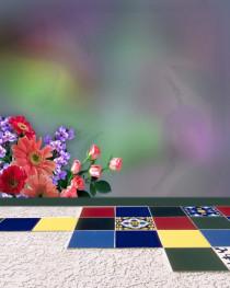Studio Background Full HD 10