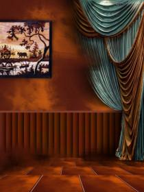Photoshop Studio Background
