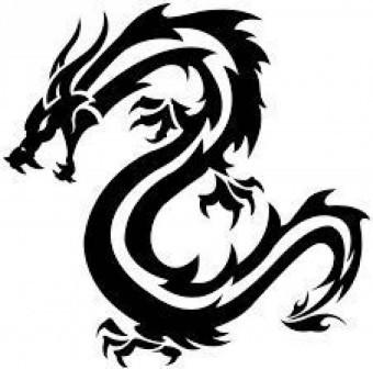 Tattoo Design PNG HD (82)
