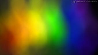 Color Background CB Holi Edi