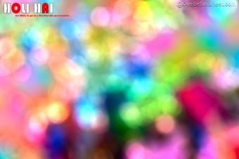 Happy Holi CB Editing Backgr