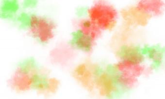 Pichkari Splash color holi p