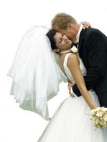 Wedding Love Couple PNG HD