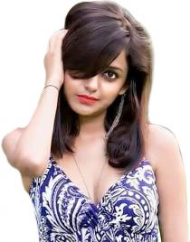 Cute beautiful Stylish Girl