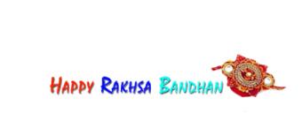Designs Rakshabandhan Rakhi