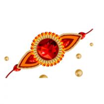 Rudraksh Rakshabandhan - Rak