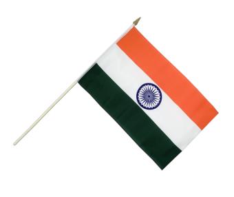auspicious tiranga Indian Fl