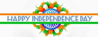 bharat tricolor Indian Flag