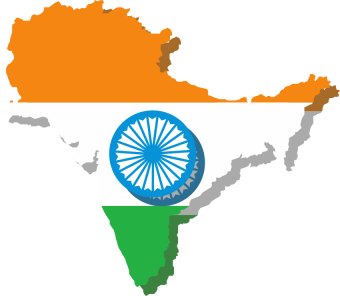 flag of mapIndian Flag PNG T