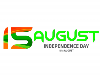 August 15 August PNG Images