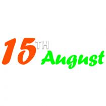 bharatiya independence day 1