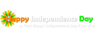cool hd15 August PNG Images