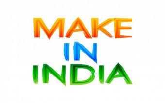 make in india tiranga 15 Aug