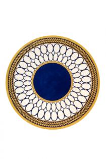 chakra flag-of-india-ashoka-