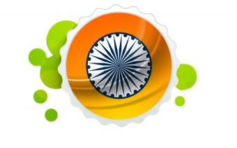 special tricolor-indian-inde