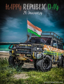 15 August Jeep CB Editing ba