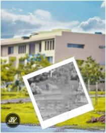 Frame Editing PicsArt Backgr