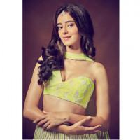 Ananya Pandey HD Photos - An