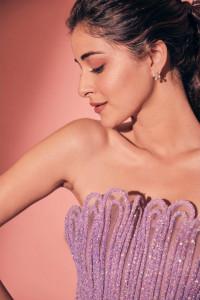 Beautiful Ananya Panday Gorg