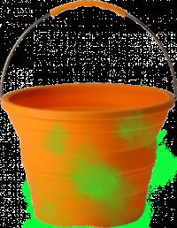 Balti Bucket png holi png