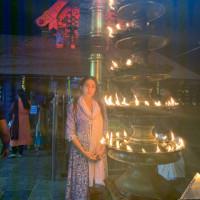 Beautiful Sara Ali Khan HD i
