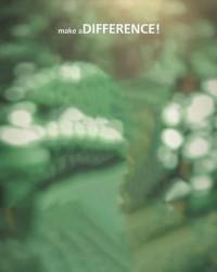 CB make a difference Inspira