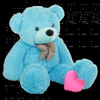 Teddy Bear PNG Image - Trans