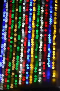 diwali background for photo