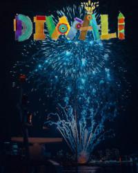 diwali cb editing background