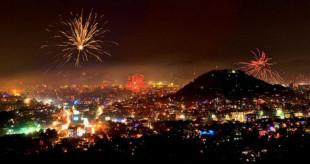 Diwali Editing PicsArt Backg