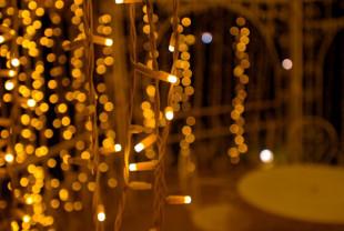 diwali photo editing backgro