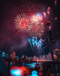 diwali picsart editing backg