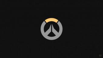 editing text logo png