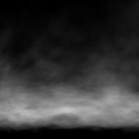Fog Overlay PNG HD - Transpa