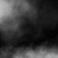 Fog Overlay PNG Fog PNG Pict