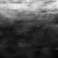 Fog Overlay PNG Fog Download