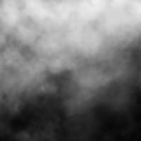 Fog Overlay PNG Fog PNG Phot