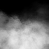 Fog Overlay PNG Fog PNG Pics