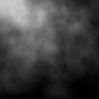 Fog Overlay PNG Fog Transpar