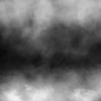 Fog Overlay PNG Mist Downloa