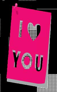Heart Love Happy Valentines