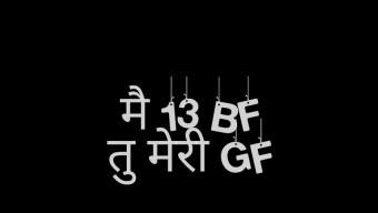 hindi text png for editing