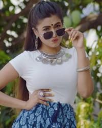 Gima Ashi Bahot Stylish Hard