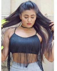 Gima Ashi Bahot lusty Hard G