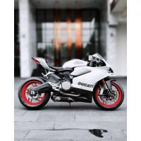 Bike Editing Background HD F