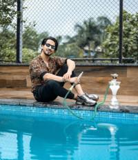 Mr. Faisu HD photo   Pic wal