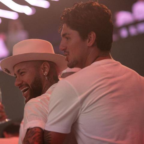 Neymar HD Photos Wallpapers