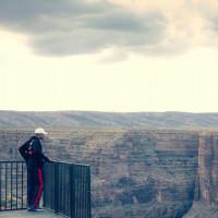 Will Smith hd Photos Wallpap