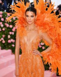Kendall Jenner HD Photos Wal