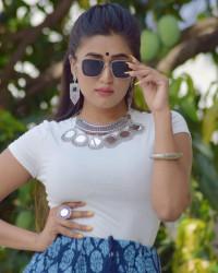 Gima Ashi Beautiful Bahot Ha